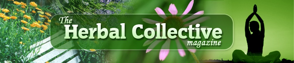 Herbal Collective News