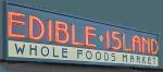 Edible Island