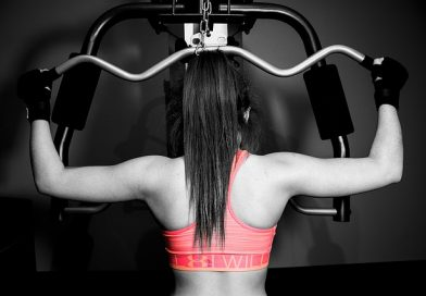 Exercise has Significant Benefits on Telomere Length