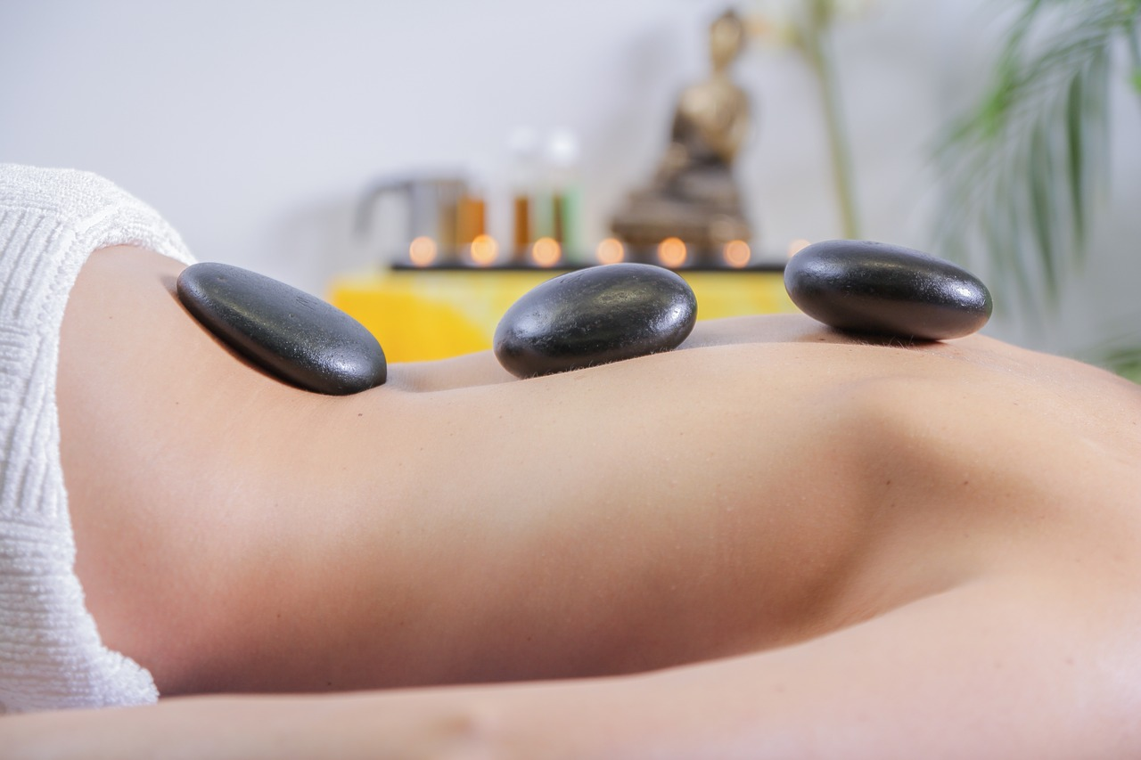 Spa Treatments – Tips to Choose the Right Ones for You