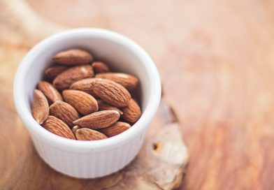 Top 7 Foods to Fight Fatigue and Boost Energy