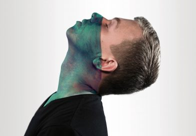 Natural Remedies for a Stiff Neck