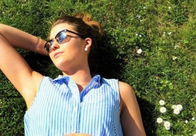 Vitamin D Gets Mainstream Medical Acceptance