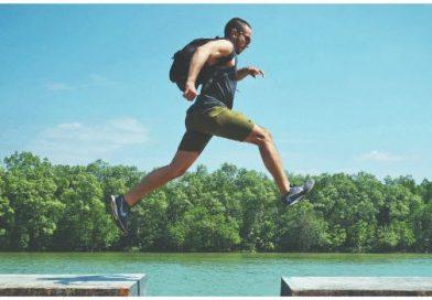 energy-man-jumping