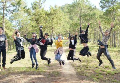 highschool students