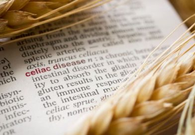 Top 4 Myths of Celiac Disease