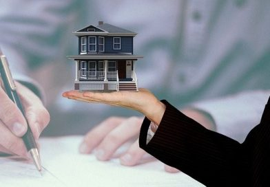 house realtor